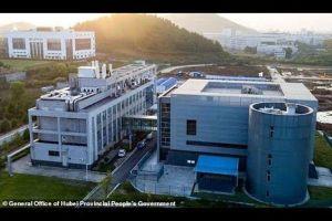 Nga cáo buộc Mỹ phát triển một loạt phòng thí nghiệm sinh học 'nguy hiểm'