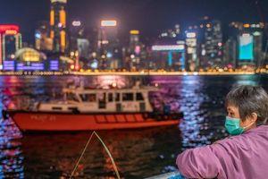 Chính phủ Anh sẽ tiếp nhận 300.000 công dân Hồng Kông nếu Bắc Kinh không rút đi luật an ninh mới ?