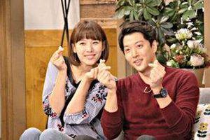 'Tình cũ Ji Yeon' Lee Dong Gun - Jo Yoon Hee li hôn, cư dân mạng: 'Không hợp nhau không thể bên nhau ba năm'