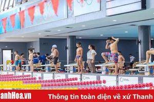 Dạy bơi cho trẻ: Cách phòng, chống đuối nước hiệu quả