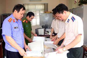 Một số kiến nghị nhằm hoàn thiện các quy định của Luật Thi hành án dân sự Việt Nam