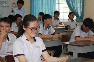 TP Hồ Chí Minh sửa đổi tuyển sinh đầu cấp năm học 2020-2021