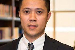 Không còn cổ đông ngoại, Savico có ban lãnh đạo mới liên quan đến DNP, Eagle Partners
