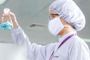 Sau khi rót 1,5 tỷ USD vào Masan và Vingroup, SK Group tiếp tục mua gần 25% cổ phần Imexpharm