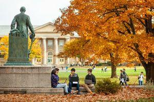 Tại sao nhiều đại học Mỹ ngày càng ít quan tâm đến điểm SAT?