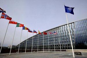10 nước EU ra Tuyên bố chung về việc Mỹ rút khỏi Hiệp ước Bầu trời Mở, kêu gọi duy trì đối thoại