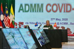 Thách thức và cơ hội của Việt Nam trên cương vị Chủ tịch ASEAN