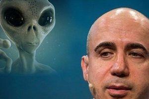 Tin có người ngoài hành tinh, tỷ phú Nga không tiếc tiền vung hàng trăm triệu USD tìm sự sống ngoài Trái đất