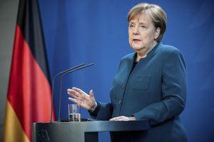 Thủ tướng Đức không tham dự Hội nghị Thượng đỉnh G7