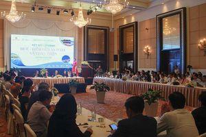 Huế tổ chức diễn đàn du lịch nhằm vực dậy kinh tế sau dịch
