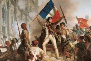 Nhà văn hóa Hữu Ngọc: Người Pháp nghĩ gì?