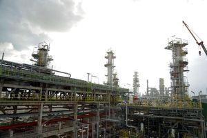 HNX chấp thuận niêm yết trở lại 25 triệu cổ phiếu PVE