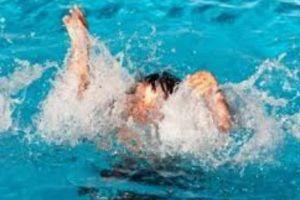 Đắk Lắk: Rủ nhau đi tắm đập, 3 học sinh tiểu học đuối nước thương tâm
