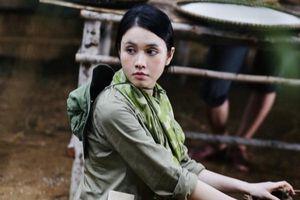 Hồ Minh Khuê: Từ cô sinh viên ngành luật đến đam mê với nghiệp diễn
