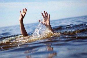 Đuối nước thương tâm khiến 3 em học sinh thiệt mạng
