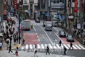 Nhóm sinh viên Nhật Bản xây dựng trang web về COVID-19 hỗ trợ người nước ngoài