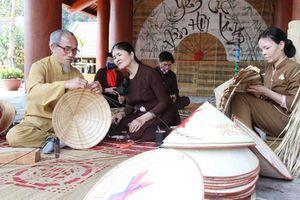 'Có thêm sản phẩm mới, sức hút của du lịch Quảng Ninh sẽ ngày càng tốt hơn'