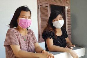 1,5 tháng không có ca mắc COVID-19 trong cộng đồng