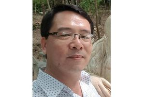 Bắt được Phó Giám đốc Sở LĐ-TB&XH tỉnh Bình Định trốn truy nã