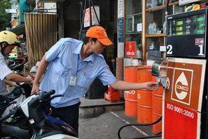 Có nên lắp đặt thiết bị ghi, in kết quả tại cột đo xăng dầu?