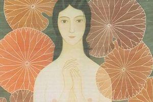 40 họa sĩ bán tranh gây quỹ 'Gieo nhà, gặt nhà'