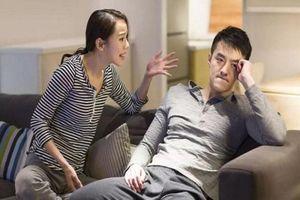 Vợ giận đùng đùng khi biết tôi lấy 100 triệu giúp tình cũ trọng bệnh