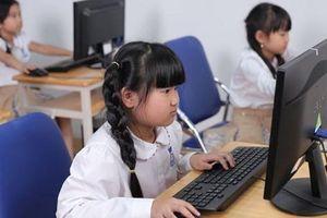Trường tư 'nở' nhiều phương án tuyển sinh