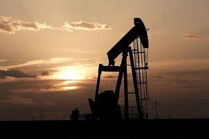 Thị trường dầu thô chìm lắng phiên đầu tuần