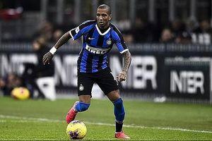 Inter Milan muốn tiếp tục mượn 'người thừa' của M.U