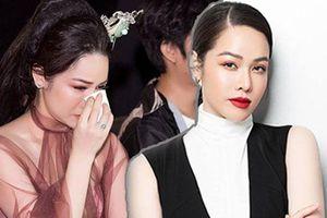 Nhật Kim Anh đăng đàn bức xúc khi đến thăm con bị xem như người lạ, tiết lộ thêm những góc khuất hậu ly hôn