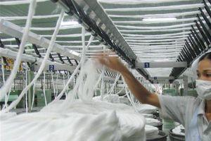 Mặt hàng vải của Việt Nam được miễn thuế mới khi nhập khẩu vào Indonesia