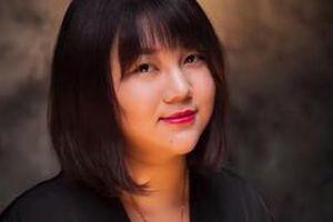 Bất ngờ trước tin 'quản lý vàng' Dương Thiên Chân từ biệt vai trò tạo tên tuổi cho nghệ sỹ