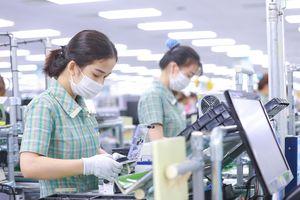 Thu hút vốn FDI: Cơ hội 'vàng' đón làn sóng mới