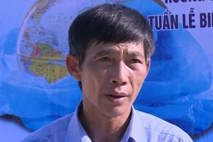 Thanh Hóa: Công an tạm giữ hình sự Phó chủ tịch huyện đánh bạc tại trụ sở