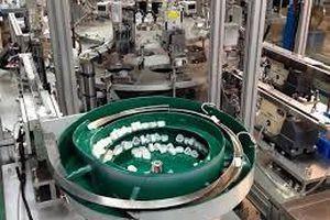 Công ty TNHH Công nghiệp Trí Cường: Hiệu quả hơn với TPM