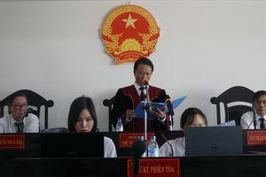 Bách Đạt An tiếp tục thua kiện: Còn bao nhiêu phiên tòa nữa mới kết thúc?