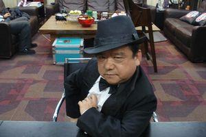 Những diễn viên có ngoại hình đặc biệt ở showbiz Trung Quốc