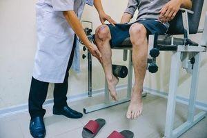 Gần 8% dân số Việt Nam là người khuyết tật