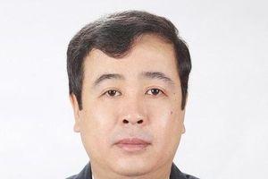 Chân dung tân Bí thư Tỉnh ủy Thái Bình Ngô Đông Hải