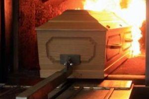 Hà Nội sẽ có chính sách khuyến khích sử dụng hình thức hỏa táng