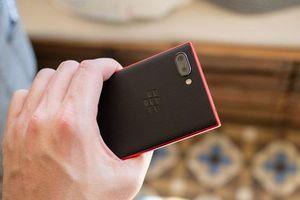 Bảng giá điện thoại BlackBerry tháng 6/2020: 3 sản phẩm giảm giá