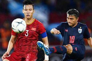 Quế Ngọc Hải trở thành cầu thủ đắt giá nhất Việt Nam