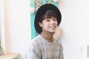 Hưng Bin - thí sinh Việt Nam tham gia show sống còn của công ty BTS: Bi Rain và Zico làm nhà sản xuất!
