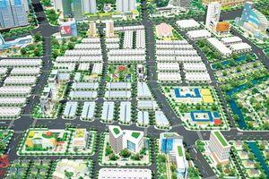 Chủ đầu tư Kim Oanh lên tiếng về dự án Singa City