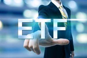 Quỹ FTSE Vietnam ETF có thể loại PVD và PDR trong kỳ tái cơ cấu quý II/2020