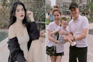 Vợ cũ Việt Anh bất ngờ ẩn ý hỏi ngược về lý do ly hôn