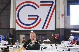 EU bình luận về khả năng mở rộng G7, Mỹ chính thức mời Ấn Độ tham dự Hội nghị
