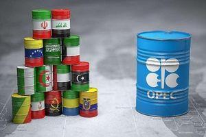 OPEC+ cần sự đồng thuận để thị trường phát triển bền vững