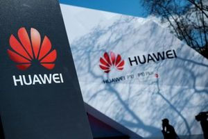 Các nhà mạng Canada chọn đối tác châu Âu, loại Huawei khỏi cuộc chơi 5G