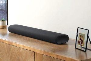 Loạt soundbar mới của Samsung tích hợp Alexa kết hợp theo dõi đối tượng